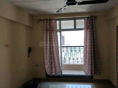 Gallery Cover Image of 450 Sq.ft 1 RK Apartment for rent in Virar Virar Bolinj Yashwant Krupa CHSL, Virar West for 7000