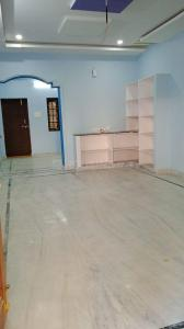 Gallery Cover Image of 1100 Sq.ft 2 BHK Independent House for rent in Miyapur for 11500