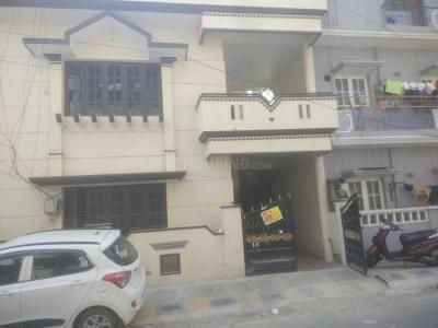Gallery Cover Image of 2500 Sq.ft 10 BHK Independent House for buy in BTM Layout for 27000000