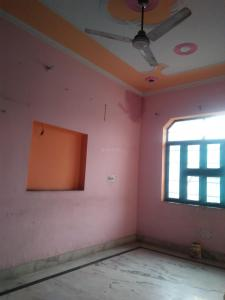 Gallery Cover Image of 1000 Sq.ft 3 BHK Villa for rent in Sector 48 for 11000