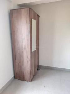 Gallery Cover Image of 650 Sq.ft 1 RK Apartment for rent in Reliaable Lakedew Residency, Harlur for 8000