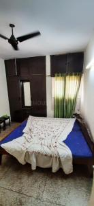 Gallery Cover Image of 2000 Sq.ft 2 BHK Independent Floor for rent in Sector 31 for 22000