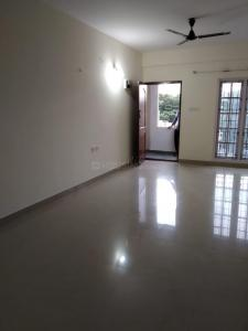 Gallery Cover Image of 1500 Sq.ft 3 BHK Independent House for rent in Kalyan Nagar for 36110