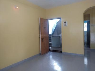 Gallery Cover Image of 850 Sq.ft 1 BHK Apartment for rent in Hadapsar for 12000
