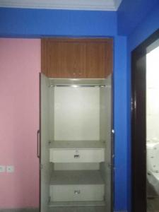 Gallery Cover Image of 2095 Sq.ft 4 BHK Apartment for rent in Sector 85 for 13500