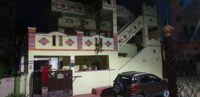 Gallery Cover Image of 200 Sq.ft 2 BHK Independent House for buy in Jeedimetla for 14600000