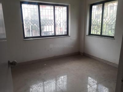 Gallery Cover Image of 1100 Sq.ft 3 BHK Apartment for rent in Kasba for 18000