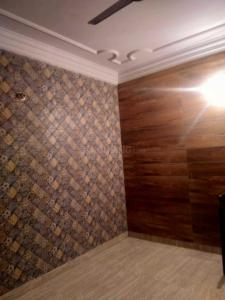 Gallery Cover Image of 2700 Sq.ft 1 RK Villa for rent in Sector 19 for 6500