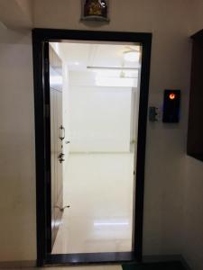Gallery Cover Image of 1113 Sq.ft 3 BHK Apartment for buy in Kalpataru Exquisite, Wakad for 10000000