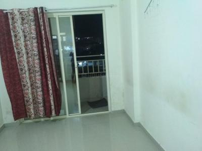 Gallery Cover Image of 600 Sq.ft 1 BHK Apartment for rent in Hinjewadi for 15000