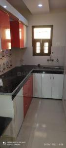 Gallery Cover Image of 550 Sq.ft 2 BHK Independent Floor for buy in Bindapur for 2422000