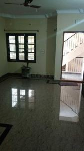 Gallery Cover Image of 900 Sq.ft 2 BHK Independent Floor for rent in Cox Town for 24000