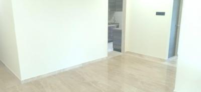 Gallery Cover Image of 900 Sq.ft 2 BHK Apartment for buy in Rite Skyluxe, Chembur for 17500000