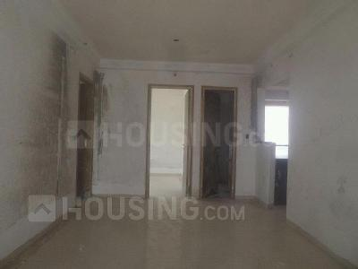 Gallery Cover Image of 1250 Sq.ft 2 BHK Apartment for rent in Sanpada for 35000
