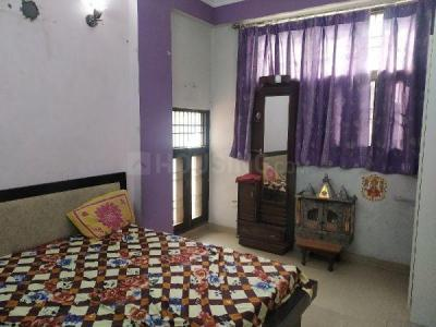 Gallery Cover Image of 850 Sq.ft 2 BHK Apartment for rent in Vaishali for 16000