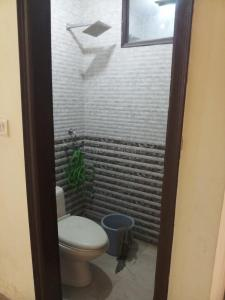 Gallery Cover Image of 1350 Sq.ft 3 BHK Independent Floor for rent in Jamia Nagar for 45000
