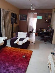Gallery Cover Image of 1650 Sq.ft 3 BHK Apartment for buy in Eisha Loreals, Kondhwa for 12000000