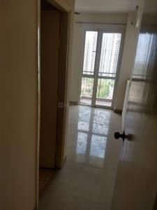 Gallery Cover Image of 953 Sq.ft 2 BHK Apartment for rent in Jaypee Greens Aman, Sector 151 for 9000