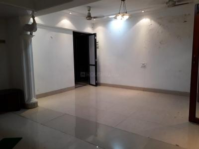 Gallery Cover Image of 1850 Sq.ft 4 BHK Apartment for rent in Mulund East for 40000