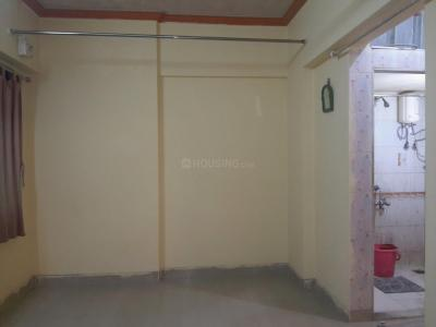 Gallery Cover Image of 375 Sq.ft 1 RK Apartment for rent in Lower Parel for 18000