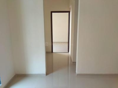 Gallery Cover Image of 695 Sq.ft 1 BHK Apartment for buy in New Panvel East for 2900000