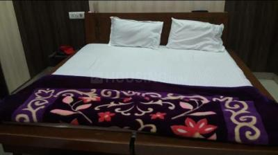Bedroom Image of Ganpati PG For Girls in Sheikh Sarai