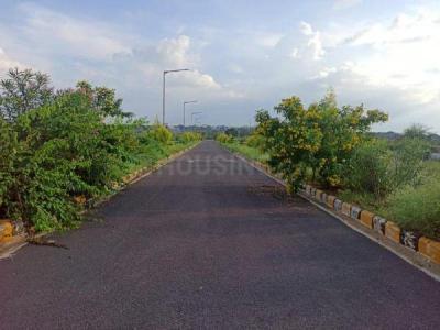 185 Sq.ft Residential Plot for Sale in Mucherla, Hyderabad