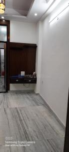 Gallery Cover Image of 600 Sq.ft 1 BHK Apartment for buy in Prithvi Homes 6, Vasundhara for 2100000