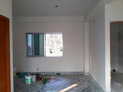 Gallery Cover Image of 950 Sq.ft 3 BHK Independent Floor for buy in Garia for 2945000