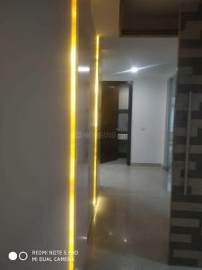 Gallery Cover Image of 2000 Sq.ft 3 BHK Independent Floor for buy in Hauz Khas for 50000000