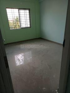 Gallery Cover Image of 1138 Sq.ft 2 BHK Apartment for buy in Battarahalli for 4598000
