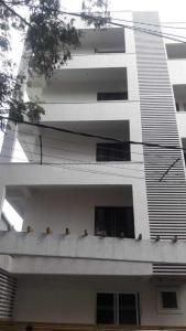 Gallery Cover Image of 1164 Sq.ft 2 BHK Apartment for buy in Hebbal for 6984000