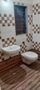 Bathroom Image of PG 7037004 Nalasopara East in Nalasopara East