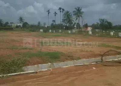 1300 Sq.ft Residential Plot for Sale in Perungalathur, Chennai