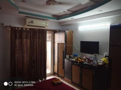 Gallery Cover Image of 1780 Sq.ft 3 BHK Apartment for buy in Garia for 12000000