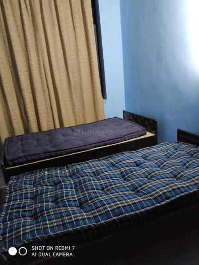 Bedroom Image of Ashoka Girls PG in Pali