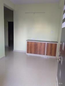 Gallery Cover Image of 1600 Sq.ft 3 BHK Apartment for rent in Nizampet for 18000
