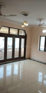 Gallery Cover Image of 2150 Sq.ft 2 BHK Independent Floor for rent in Sector 16 for 17000