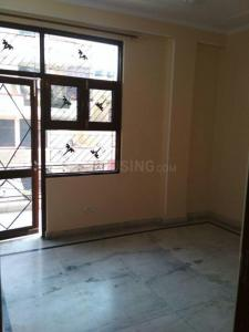 Gallery Cover Image of 1250 Sq.ft 3 BHK Independent Floor for buy in Vaishali for 6600000
