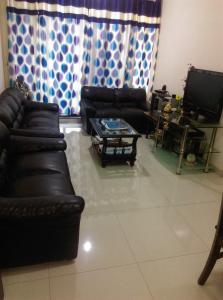 Gallery Cover Image of 1018 Sq.ft 2 BHK Apartment for buy in Taloje for 5800000