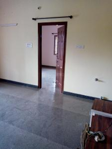 Gallery Cover Image of 1000 Sq.ft 2 BHK Independent House for rent in Ayappakkam for 15000