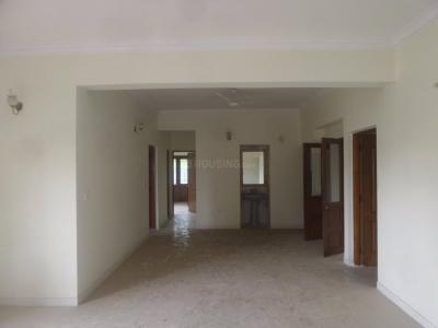 Gallery Cover Image of 4500 Sq.ft 4 BHK Apartment for buy in Frazer Town for 70000000