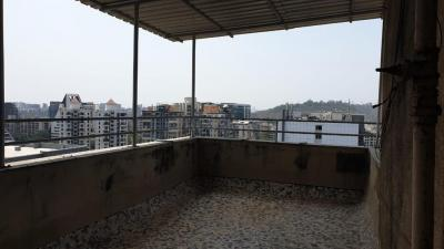 Gallery Cover Image of 1500 Sq.ft 3 BHK Apartment for rent in Belapur CBD for 42000
