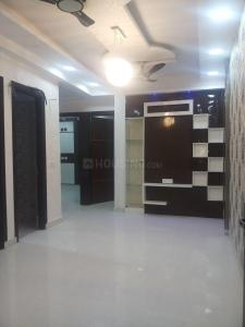 Gallery Cover Image of 900 Sq.ft 2 BHK Independent Floor for buy in Vaishali for 4200000