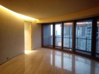 Gallery Cover Image of 3450 Sq.ft 4 BHK Apartment for rent in Lower Parel for 310000