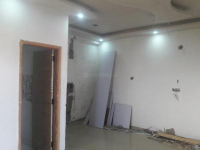 Gallery Cover Image of 900 Sq.ft 3 BHK Apartment for buy in Transit Camp for 3700000