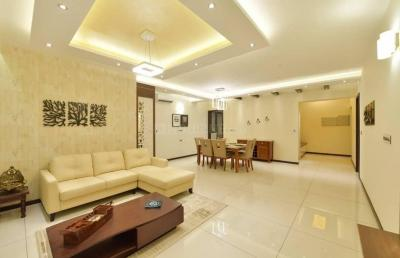 Gallery Cover Image of 1500 Sq.ft 3 BHK Independent House for rent in Gunjan for 20000