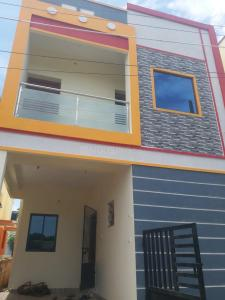 Gallery Cover Image of 1380 Sq.ft 3 BHK Apartment for buy in Guduvancheri for 5500000