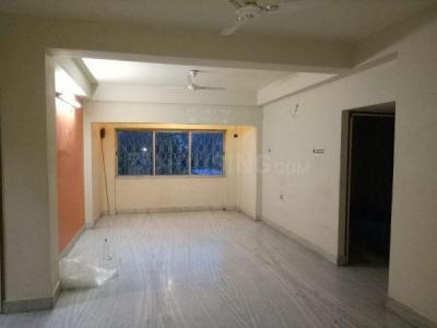 Gallery Cover Image of 1250 Sq.ft 3 BHK Apartment for rent in Jodhpur Park for 30000