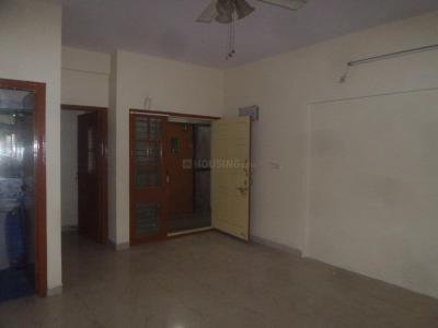 Gallery Cover Image of 1000 Sq.ft 2 BHK Apartment for rent in Rajajinagar for 17000